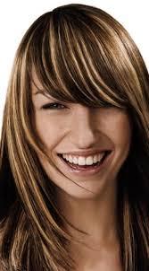 illumina i tuoi capelli con i colpi di sole biondi i consigli per non sbagliare