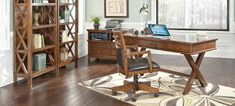 Home fice Alabama Furniture Market