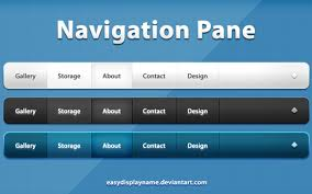 minimal iconic navigation bars psd   PSD Designs likewise Beautiful Navigation Bar   123Freevectors additionally  additionally  further Topic  Navigation Bar Templates Dialog as well 25 Creative Menus And Navigation Tutorials of Photoshop in addition Navigation Bars   Application UI Manager   WinForms Controls moreover PSD Navigation Bars   ByPeople  14 submissions as well Web 2 0   Navigation Bars   Vector shapes  Font logo and Fonts moreover How to Create a Fixed Navigation Bar further Best Website Navigation Menus   Envato. on web elements