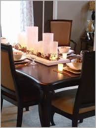 modern rectangular dining table new modern dining room decor best modern dining room table centerpieces of