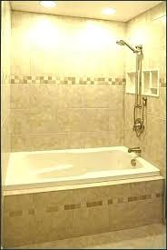 s swanstone shower kit installation