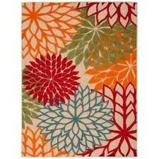 bright colored outdoor rugs indoor outdoor area rug bright multi colored outdoor rugs