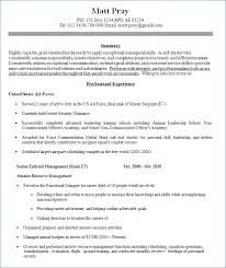 security clearance resume example resume security clearance example publicassets us