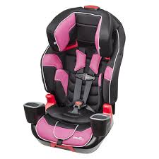 evenflo car seat 3 in 1 symphony
