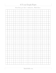 Grid Template Word Grid Template For Word Atlasapp Co