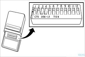 er garage door keypad large size of er universal garage door opener remote control doors keypad manual reprogram remarkable chamberlain universal