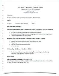 Resume Help Free New Help Creating A Resume Help Creating A Resume For Free Writer