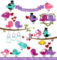 purple love birds clipart. Exellent Clipart Image 0 And Purple Love Birds Clipart
