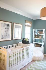 Color Ideas For Baby Boy Nursery Best Idea Garden