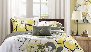 oversized brown gray king beyond sets bath set yellow white cal clearance comforter target purple navy