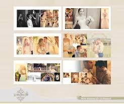 Wedding Album Templates Indesign Wedding Album Design Template 57 Free Psd Indesign