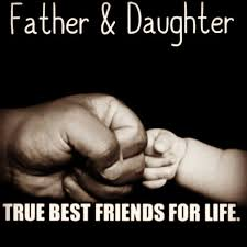 Father Daughter Quotes Best 48 Father Daughter Quotes With Images