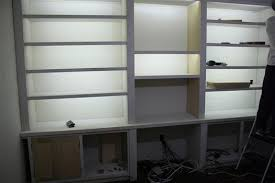diy led strip lighting. In Diy Led Strip Lighting