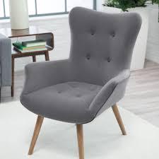 Modern Chair Modern Chair M Nongzico