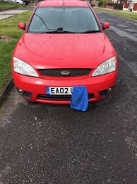 Ford Mondeo 2002 Zetec S   in Sheffield, South Yorkshire   Gumtree