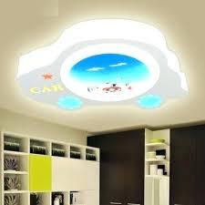 kids bedroom lighting ideas. Kids Bedroom Light Lamp Shades Boys Lighting Ideas Lights . I
