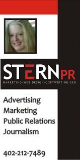 Resume Writing Service omaha resume writing service Omaha Marketing Firm News 74
