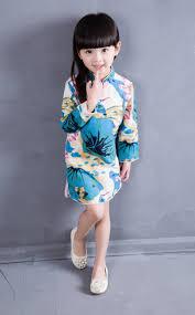 image trendy baby. Trendy Girls Clothing Image Baby T