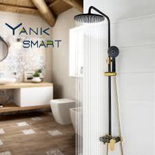 Shower Combo Popular Shower Combo Faucet Buy Cheap Shower Combo Faucet Lots