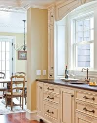 best cream paint color for kitchen cabinets kitchen walls paint colors best cream paint color for