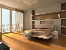 Young adult bedroom furniture Young Adult Bedroom Furniture Interior Bedroom Design Furniture Check More At Http Pinterest Young Adult Bedroom Furniture Interior Bedroom Design Furniture