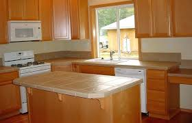 tile kitchen ideas ceramic color outdoor countertops painting large size of awesome kit