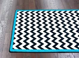 gray and white chevron rug teal and white rug teal and white rug chevron rug with