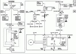 2000 chevy s10 2 wiring diagram wiring diagram chevy s10 stereo wiring diagram diagrams