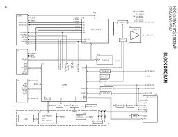 kenwood kdc 138 wiring diagram with wiring diagram for kenwood kdc Kenwood Kdc Wiring Diagram kenwood kdc 138 wiring diagram for kdc 29mr 217 219 2019 2020 3020 4020 2 kenwood kdc 255u wiring diagram
