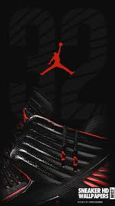 Nike Jordan Wallpapers HD - Wallpaper Cave