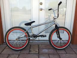 dee hos s chrome custom bike checks bmx forums message