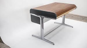 herman miller office desk. Action Office Desk By George Nelson For Herman Miller, 1964 Miller