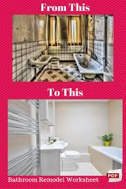 You Remodel 43 best adding value to your home with remodeling and renovation 2403 by uwakikaiketsu.us