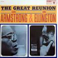 Great Reunion [LP]