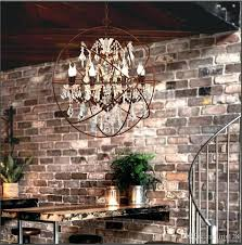 french country chandelier lighting capital