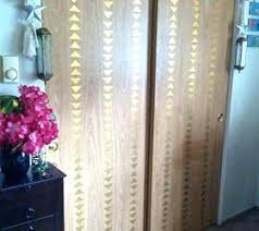 Duct tape furniture Cardboard Duct Tape Dresser Closet Decor From Duct Tape And Pop Cans Closet Home Decor Home Diy Duct Tape 5beinfo Duct Tape Dresser Ideas About Tape Furniture On Dorm Furniture Tape