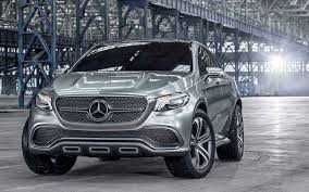 mercedes benz ml 2018. Unique Benz 2018 Mercedes ML Exterior With Mercedes Benz Ml E
