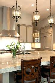 country lighting for kitchen. French Country Lighting Fixtures Kitchen For