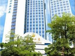 7 Days Inn Guangzhou Fang Cun Branch Haizhu District Map And Hotels In Haizhu District Area Guangzhou