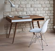 incredible shaped office desk chairandsofaclub. Office Desk Designer. 74 Most Ace Modern Furniture Desks For Small Spaces White Incredible Shaped Chairandsofaclub
