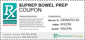 save coupon