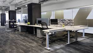 kenosha office cubicles. Office Furniture Dallas Texas, Pre Owned Cubicles Dallas, Kenosha