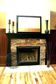 stone gas fireplace gas fireplace surrounds gas stone fireplace stone gas fireplace mantel family room traditional with hardwood floor corner gas fireplace
