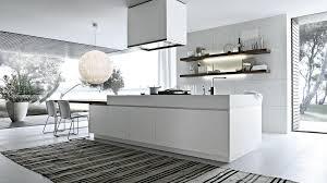 Küchen Rolf Schubiger