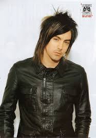 25 Excellent Scene Hairstyles For Guys   CreativeFan moreover 868 best MenHaircutsMag images on Pinterest   Men's haircuts  Mens additionally  also 30 Mind Blowing Bohemian Hairstyles   CreativeFan additionally 30 Mind Blowing Emo Hairstyles For Guys   CreativeFan further 31 best Nati hair images on Pinterest   Hairstyles  Black men moreover  together with 30 Mind Blowing Bohemian Hairstyles   CreativeFan also Emo Hairstyles For Thick Hair  101 different inspirational together with  moreover 40 Sensational Long Curly Hairstyles   CreativeFan. on mind blowing emo hairstyles for guys creativefan