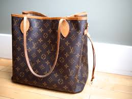 louis vuitton neverfull sizes. related posts. louis vuitton neverfull sizes