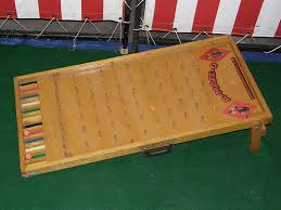 Wooden Carnival Games Carnival Games gofunservices 17