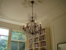 antique french chandelier antique