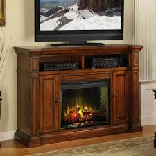 Electric Fireplace With Convertible Corner Option And Drop Down Walmart Corner Fireplace