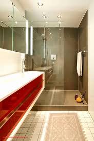 Badezimmer Klein Ideen Pinterest Badezimmer Selbst Renovieren